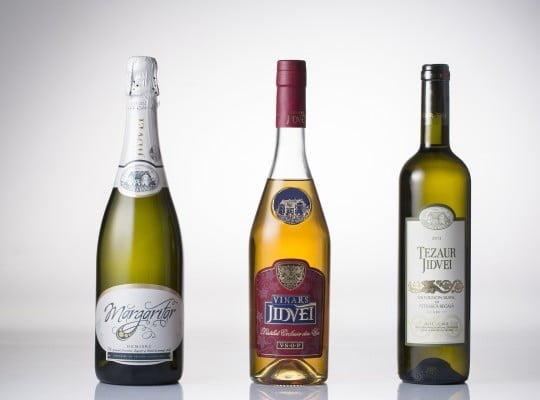 6 vinuri2