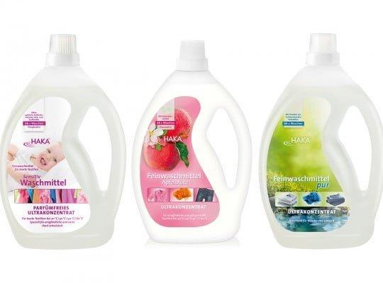 eticheta detergent 1