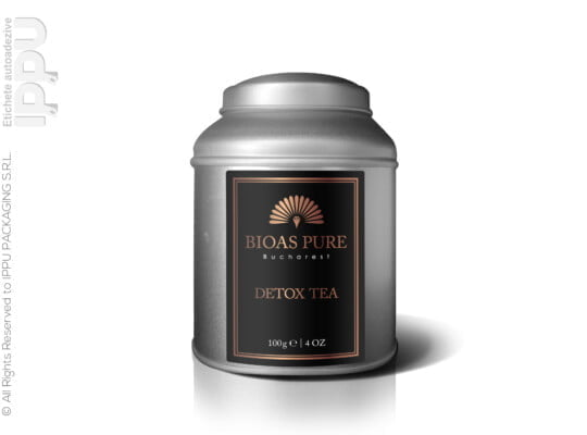 BIOAS_DetoxTea_70x50mm